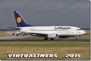 12-Frankfurt_RWY18_Tarde_0398