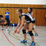 Saison 13/14 - Regio-U23