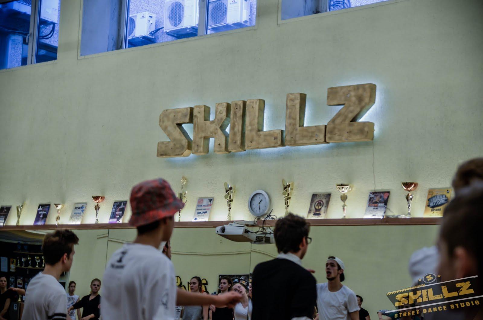 Seminarai Latvijos šokių studijai - _DSC4066.jpg