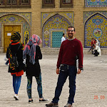 Iran Edits (57 of 1090).jpg