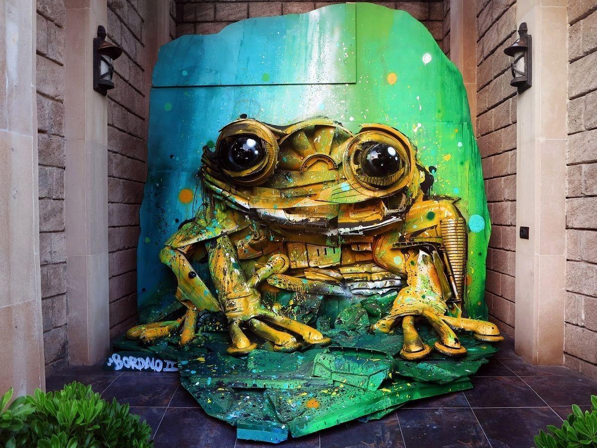 bodalo-street-art-9