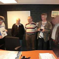2e Avondrit in de Betuwe 2 2012 - CIMG1158.jpg