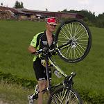 2013.06.02 SEB 32. Tartu Rattaralli 135 ja 65 km - AS20130602TRR_848S.jpg