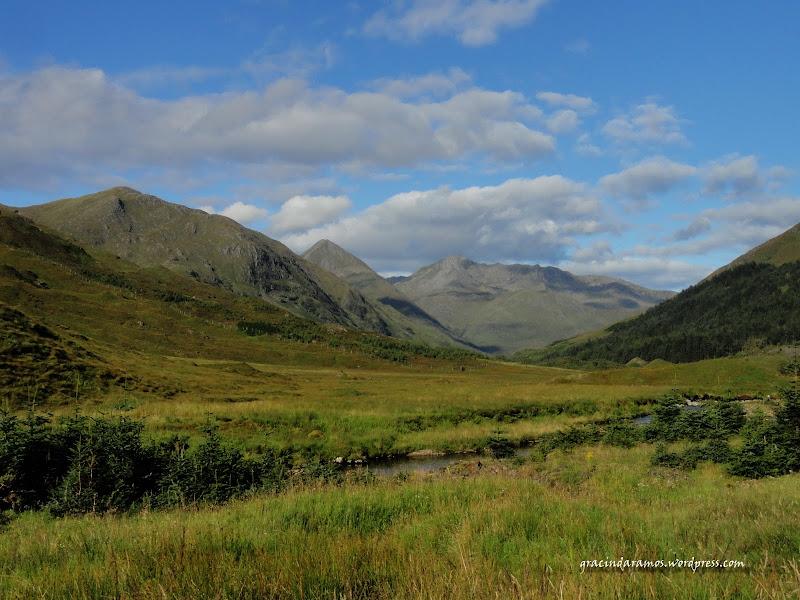 - Passeando até à Escócia! - Página 15 DSC04024