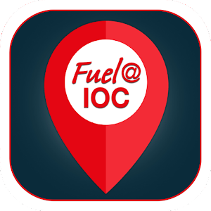 Fuel@IOC