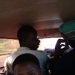 Uganda018.JPG
