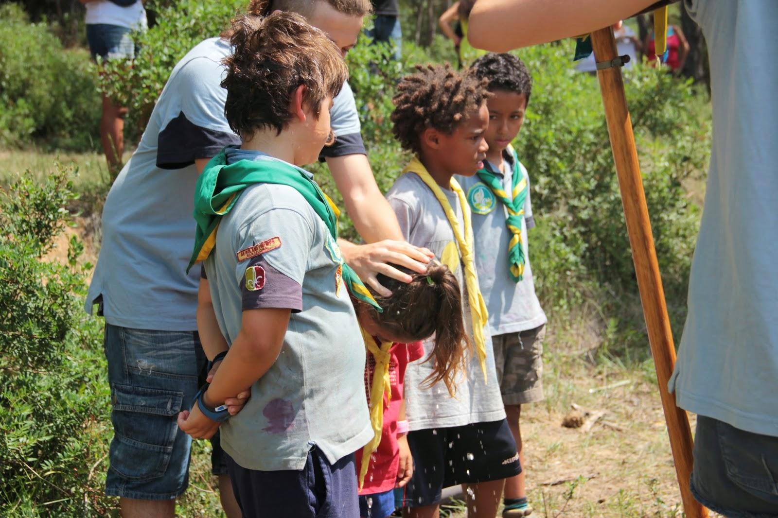 Campaments Estiu Cabanelles 2014 - IMG_1696.JPG