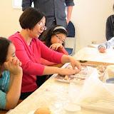20130217中文学校包饺子 - IMG_7336.JPG