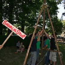 Področni mnogoboj, Sežana 2007 - IMG_8142.jpg