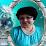 Л. Любовь's profile photo