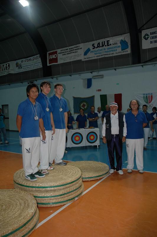 Indoor 2007 - PalaLiuti - DSC_8828.JPG