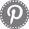 follow Aliesha on Pinterest