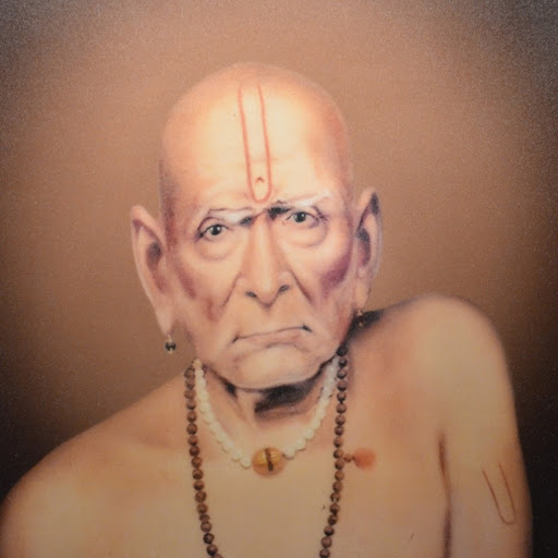 Chandrakant Desai Photo 21