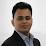 Shailesh Pendkar's profile photo