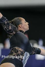 Han Balk Fantastic Gymnastics 2015-2505.jpg