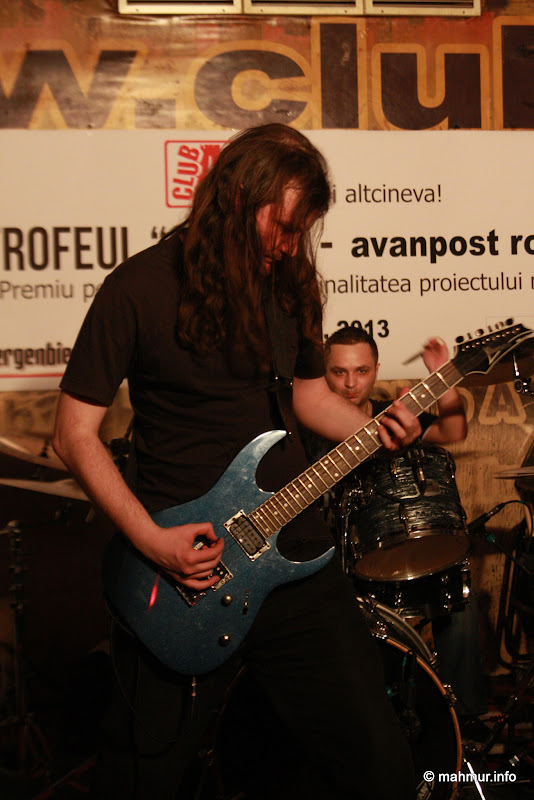 Trofeului Club A - Avanpost Rock - E1 - IMG_0266.JPG