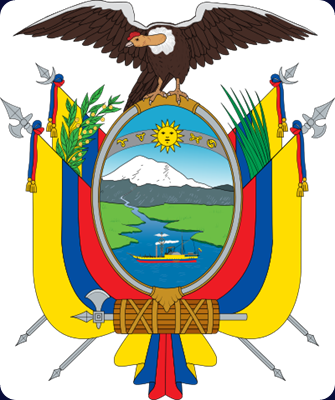 Ecuador-Coat_of_arms