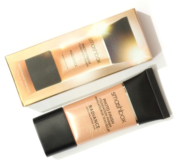 RadiancePrimerSmashbox17