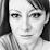 Earleen Faye Riley's profile photo