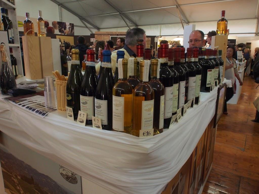 italy-alba-truffle-wine-vino