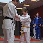 judomarathon_2012-04-14_103.JPG