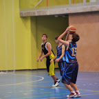 JAIRIS%2095%20.%20CLUB%20MOLINA%20BASQUET%2095%20305.jpg