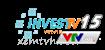 Kênh VTVCab12 Trực Tuyến