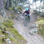 Trail & Technik jagdhof.bike (166).JPG