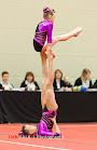 Han Balk Han Balk 3ePW Apeldoorn 2012-20120218-016.jpg