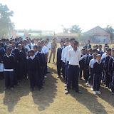 Shobha Yatra_vkv jairampur (23).JPG