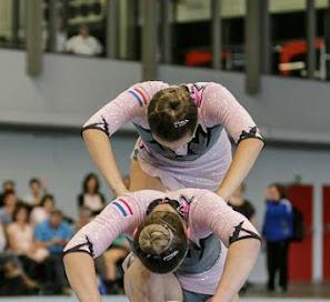 Han Balk Fantastic Gymnastics 2015-8695.jpg