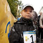 06.10.12 Tartu Sügisjooksu TILLUjooks ja MINImaraton - AS20121006TSLM_203V.jpg