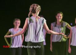 Han Balk Dance by Fernanda-3081.jpg