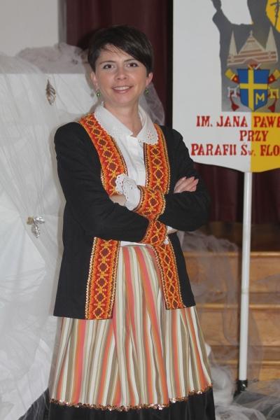 Mikołaj December 8, 2012 - IMG_0376%2Bcopy_197.JPG