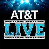 AT&T LIVE