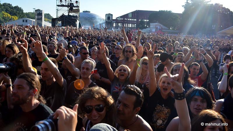 Megadeth @ OST Fest - DSC_0628.JPG