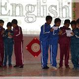 English Week (73).jpg
