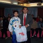20050327 泳濤盃青少年羽毛球邀請賽