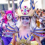 CarnavaldeNavalmoral2015_043.jpg