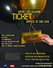 Affiche-Tiquetonne-BD-590x758