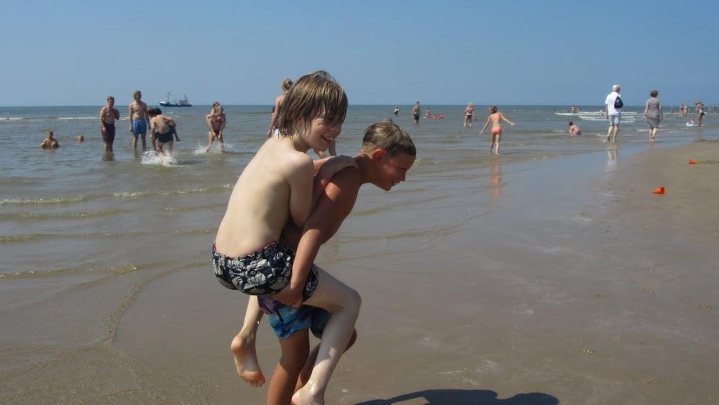 Welpen - Zomerkamp 2016 Alkmaar - IMG_3658.JPG