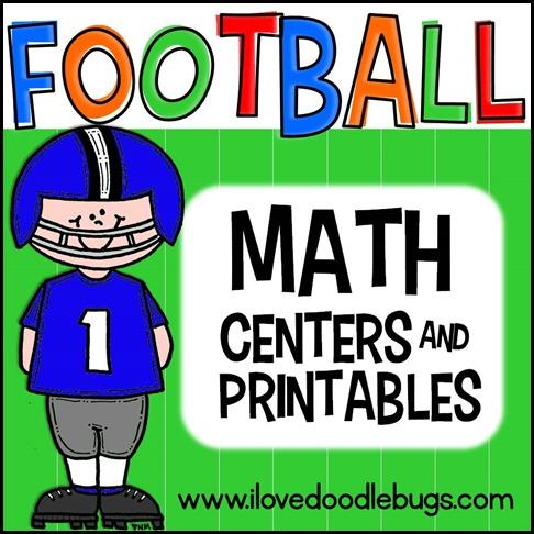 footballcover