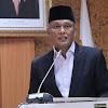Anggota DPR RI Fraksi PKS Sukamta  Desak Pemerintah Tegas Pada Kapal China Yang Lintasi Indonesia