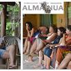 Alma Nua-2015-06.jpg