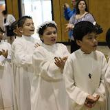 1st Communion 2013 - IMG_2092.JPG