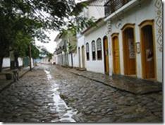 Paraty-Casario
