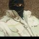 البعثى البعثي's profile photo