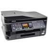 Download Epson WorkForce 630  printer driver
