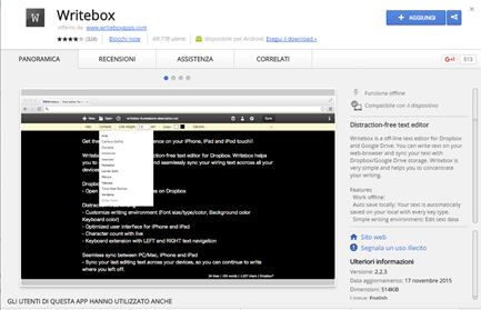 writebox-chrome