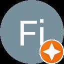Fi Fi